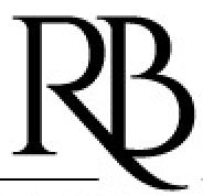 Studio RB Parma